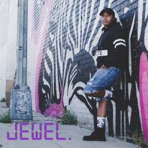 jwel1-1