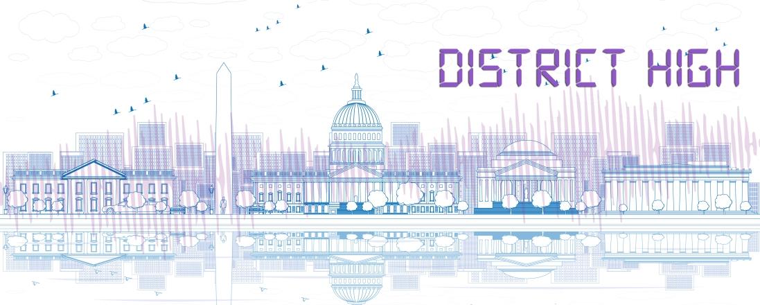 districthigh2